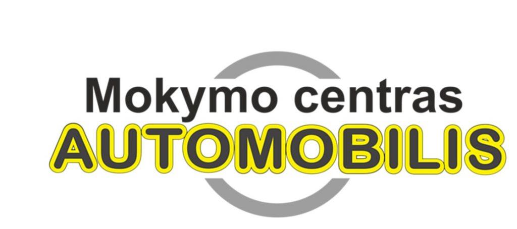 mcautomobilis logo