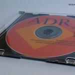 ADR 2015 CD