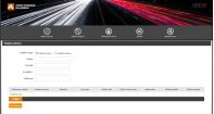 Nuo lapkričio 1 d.  įsigaliojo nauji Elektroninių vinječių reikalavimai, jų platinimo ir naudojimo tvarka